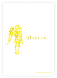 (c)Project blossom/Ordet